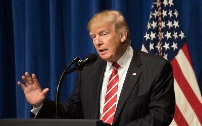 US President eyes major immigration plan revamp
