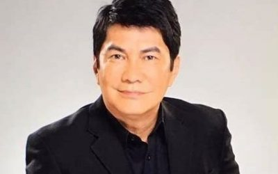 Erwin Tulfo apologizes for outburst but won't retract 'walang silbi' remark on DSWD sec