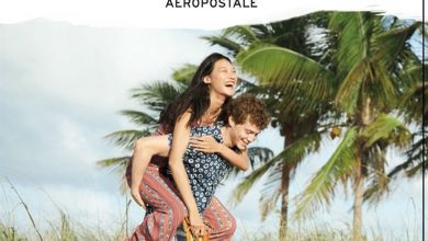 Photo of Aeropostale to hold store-wide promotion of up to 70%