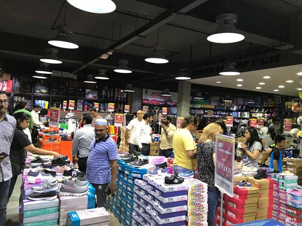 Ihram Kids For Sale Dubai: Enjoy Up To 75% Off At This Big, Bigger, Biggest
