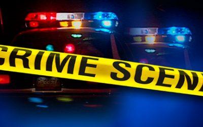 Fake cop abducts, tries to rape 5 women in Kuwait