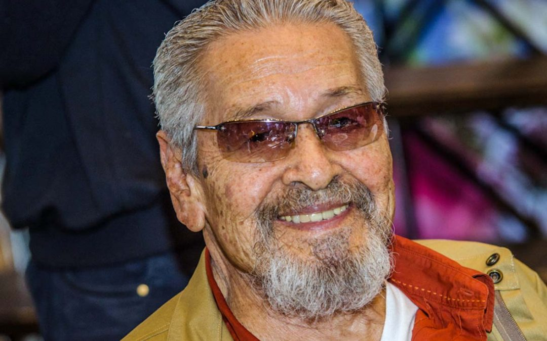 GMA fully committed to finding the truth on Eddie Garcia incident