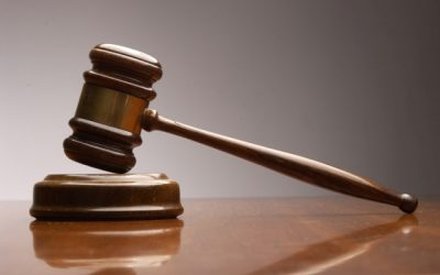 Lawyer, 4 aides sentenced to life imprisonment for abducting lawyer