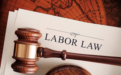 KNOW THE LAW: Working during holidays entitles employees to comp off + 50% extra pay per day