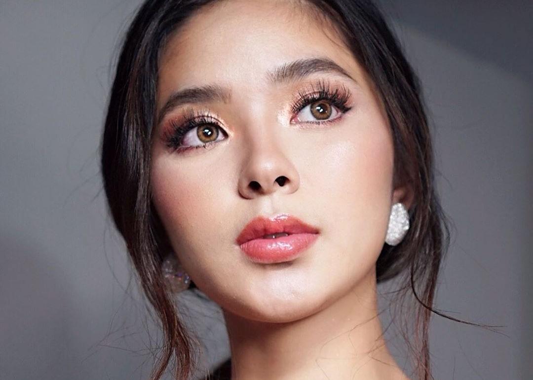 Pinay Teen Scandal Gangbang