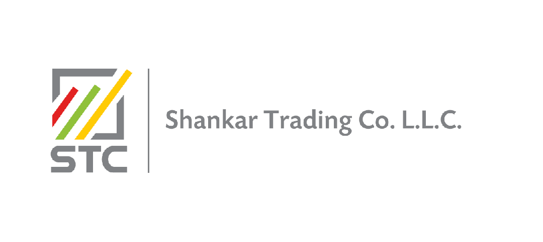 Shankar Trading Company: Bringing the best of the east to the Middle East