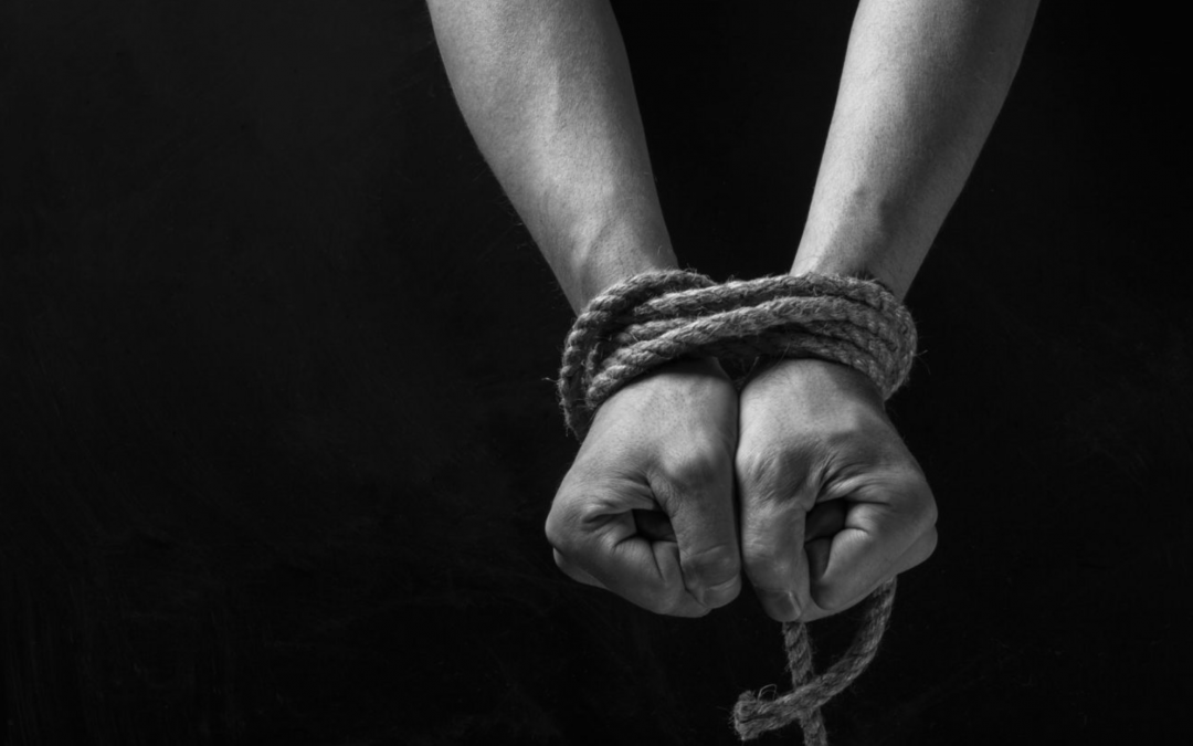 US human trafficking report: PHL maintains Tier 1 ranking
