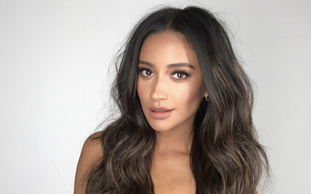 Fil-Canadian actress Shay Mitchell announces pregnancy, 6 months after miscarriage