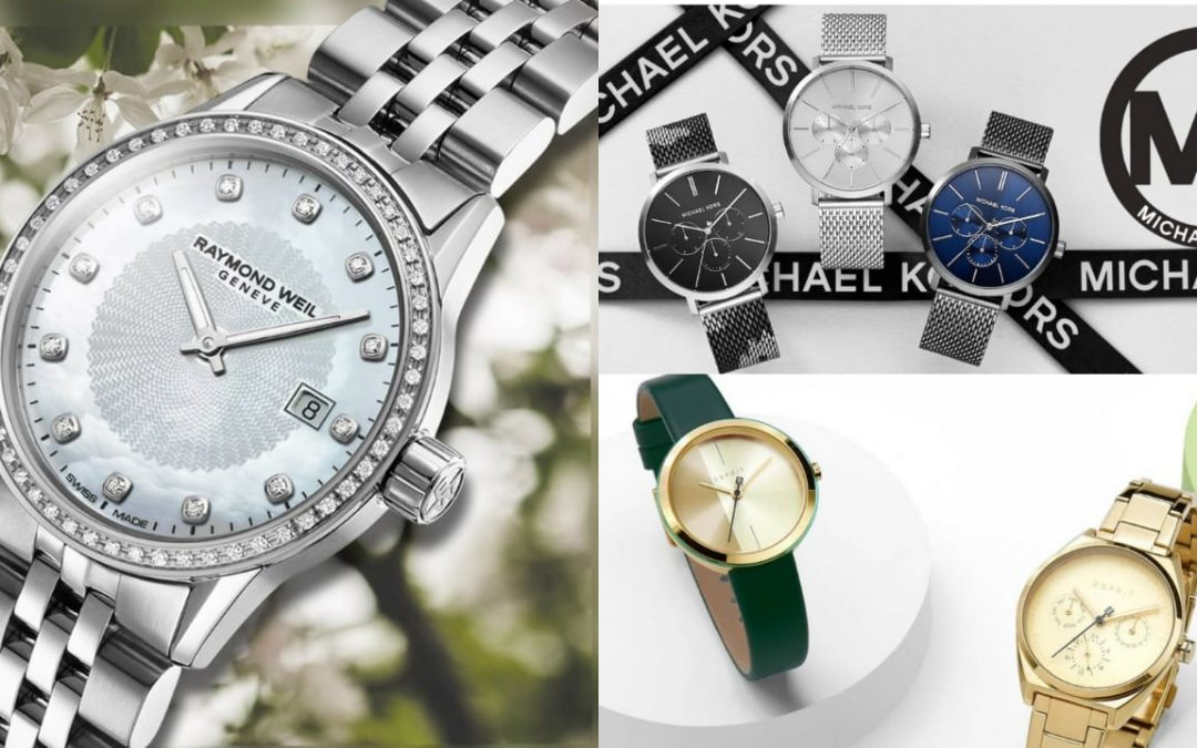 The Watch House to hold Big Brands Sale of up to 75% in discounts