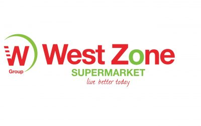 West Zone Supermarkets delight Filipinos, expats in UAE with affordable, authentic Pinoy products