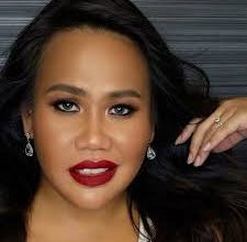 Photo of Bituin Escalante: Only Regine will pick me if I join 'Idol Philippines'