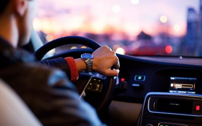 UAE motorists to hear emergency announcements through car radio