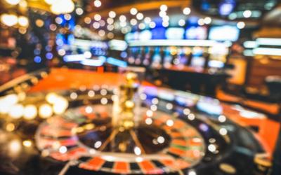 China asks Philippines to ban online gambling