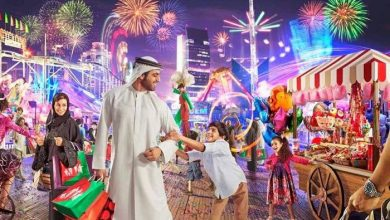 Photo of Dubai Summer Surprises to start this week