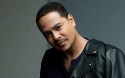 Netizens claim John Lloyd Cruz confirms split with Ellen Adarna