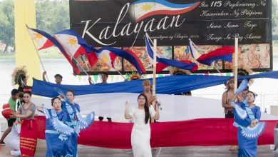 Photo of Top 7 things to do this Independence Day