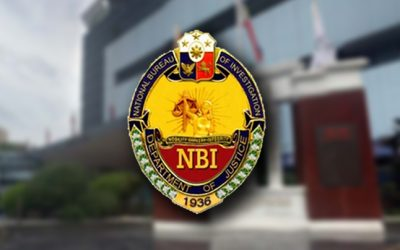 Lawmaker wants to stop physical appearance in getting NBI clearance