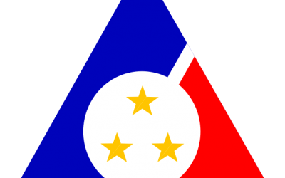 Nine accused of robbery returns to Philippines