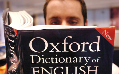 'OFW' now part of Oxford Dictionary