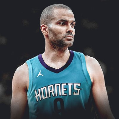 Ex-San Antonio Spurs player Tony Parker to retire