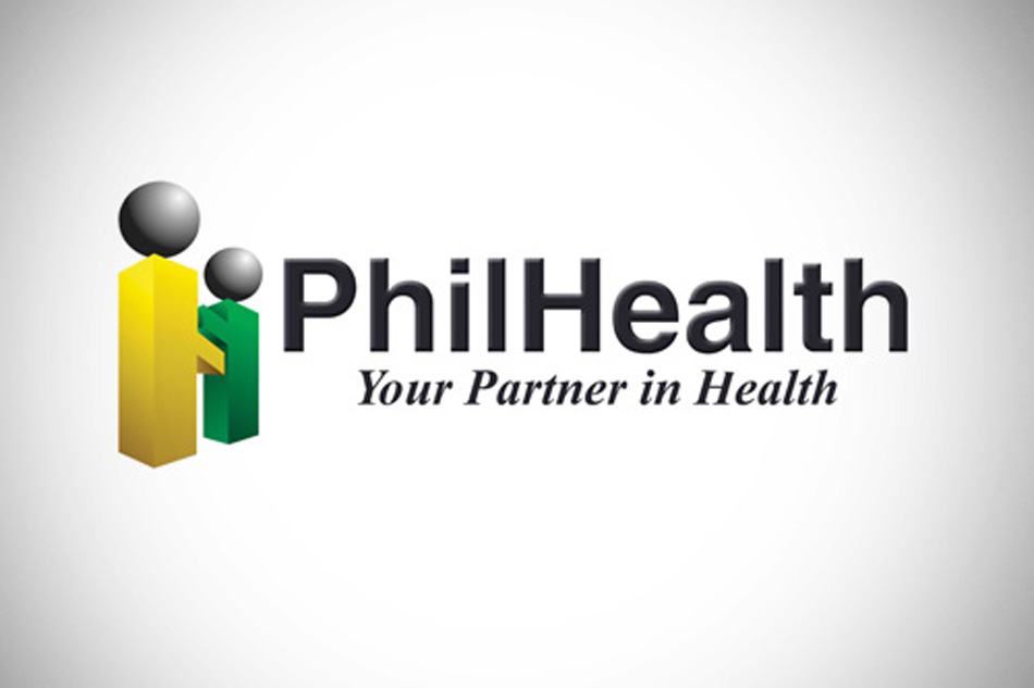 PhilHealth faces another rap over alleged IT anomaly costing hundreds of millions of pesos
