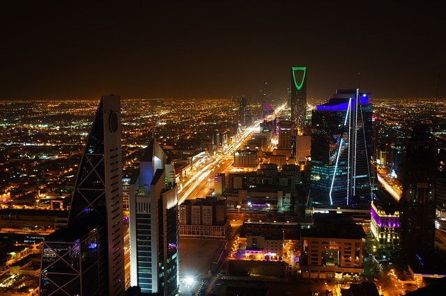 Saudi rolls out permanent residency to expats for $213,000
