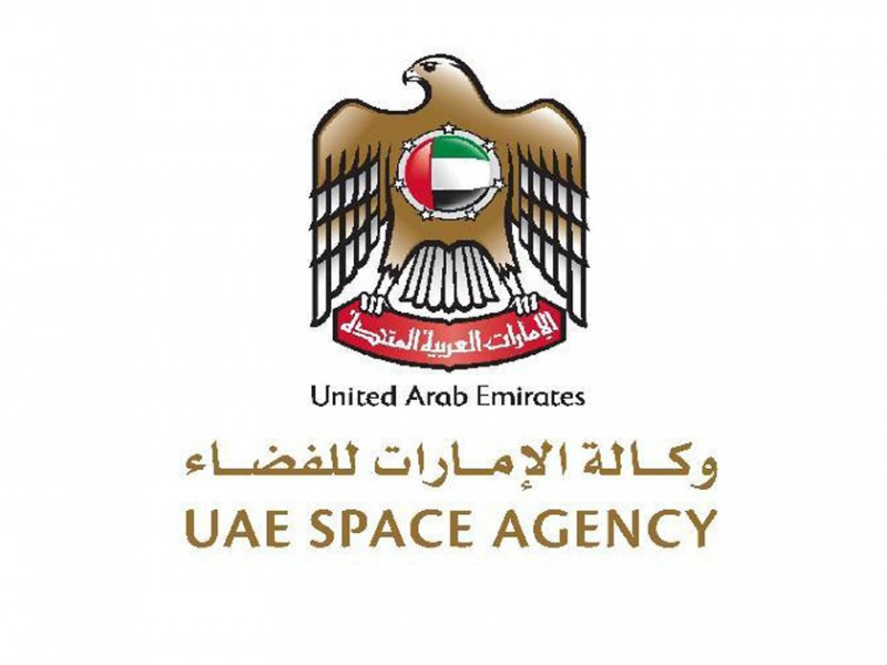 UAE Space Agency joins Space Climate Observatory