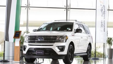 Photo of Special edition 2019 Ford Expedition 'Turath' arrives in Al Tayer Motors and Premier Motors showrooms