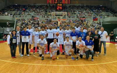 PH completes 8-0 sweep of William Jones Cup