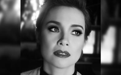 Lea Salonga slams fake accounts of her that asks money from fans