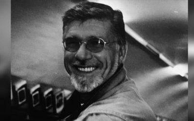 'Annie' director, lyricist Martin Charnin dies at 84