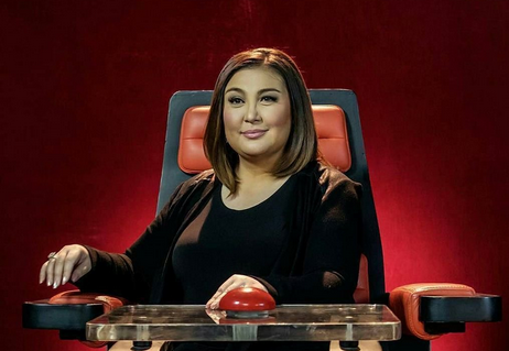 Sharon Cuneta reveals why she's not joining The Voice Kids as coach
