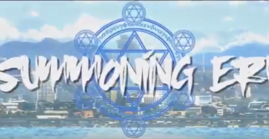 Photo of Anime-inspired song and videos in Bisaya goes viral
