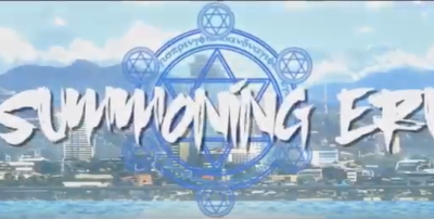 Anime-inspired song and videos in Bisaya goes viral