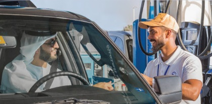 UAE records decrease in fuel prices for September 2019