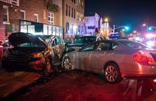 Pinay nurse in New Jersey car crash - The Filipino Times