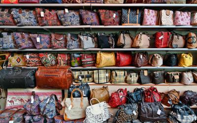 Dubai Economy to fight counterfeiting with AI