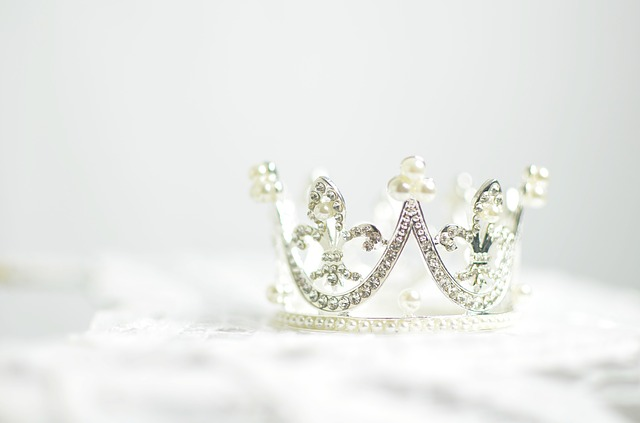 A Queen no more: Miss Michigan 2019 stripped of her title – here's why.
