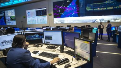 Photo of Dubai Airports launches real-time system to monitor DXB operations