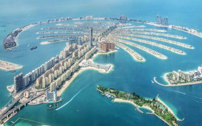 Dubai to hold world's biggest all-inspiring music, lantern festival in November