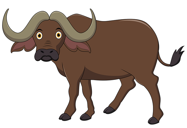 'English Carabao' – Grammar boo-boos become an obsession for humor