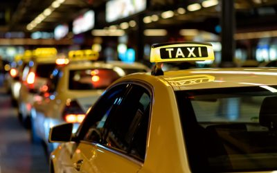 Asian's nose permanently disabled due to brawl over taxi fare in Bahrain