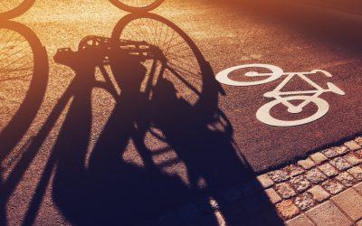 Pia Cayetano files bill integrating bikes to public transport