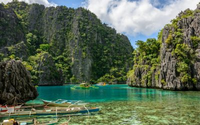 Palawan again makes it to world list