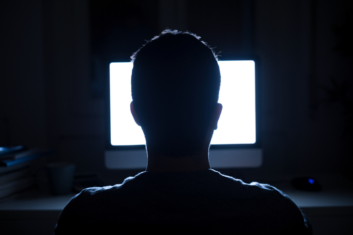 Facebook, Google know what porn you are watching