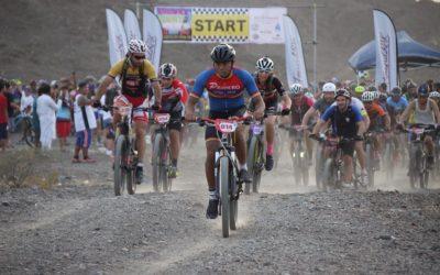 Over 200 cycling enthusiasts join RAK gig