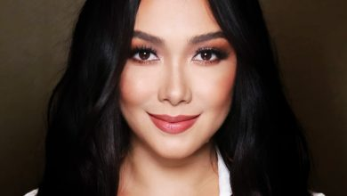 Photo of Maja Salvador hints at appearing in another TV network soon