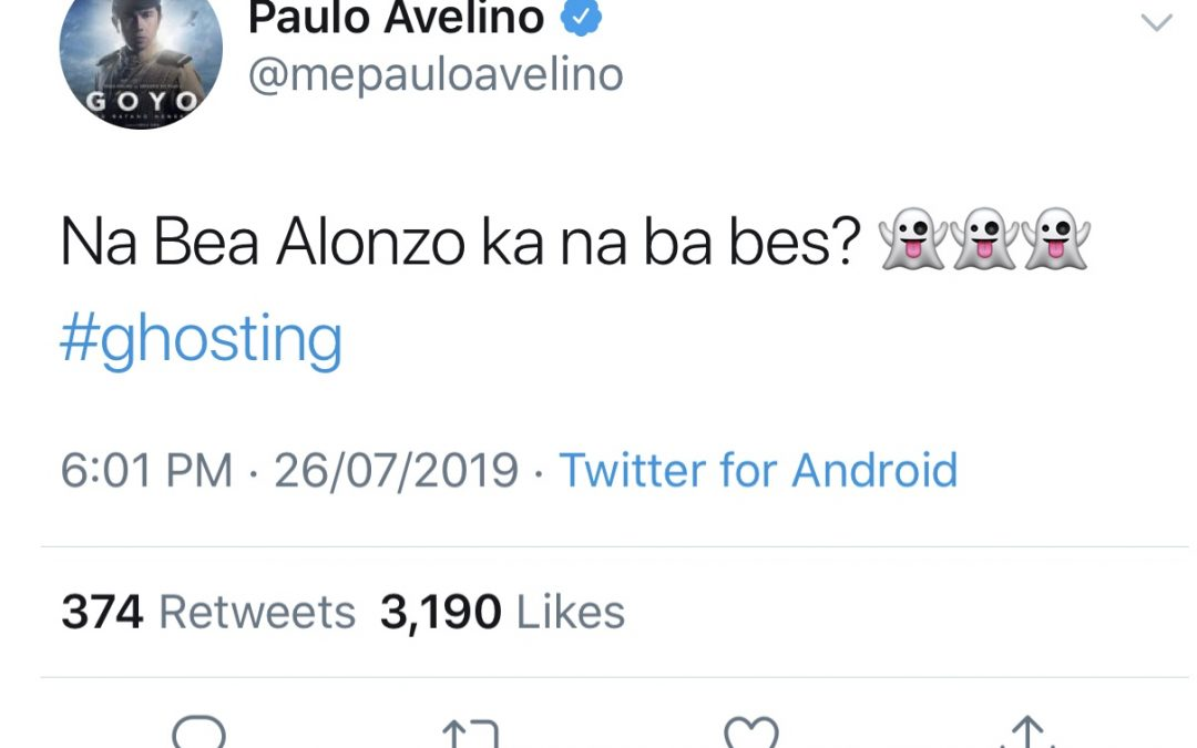 'Na Bea Alonzo Ka Na Ba?': Netizens divided over Paolo Avelino's comment on Bea's relationship status