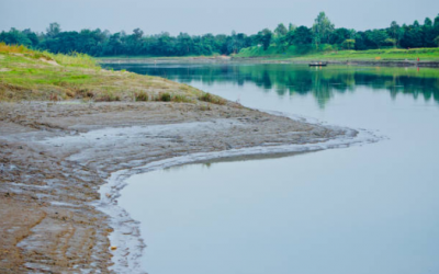 Bangladeshi court recognizes legal standing of rivers
