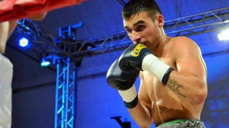 Boxer dies due to severe head injuries